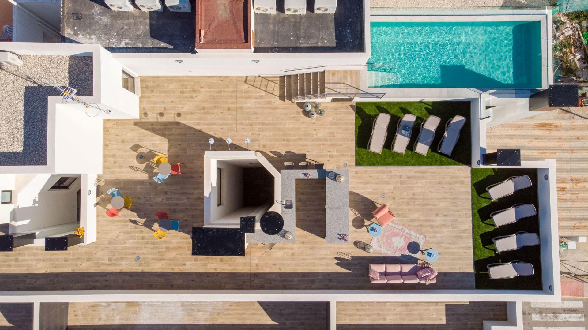 Formentera del Segura, Formentera del Segura foto-41