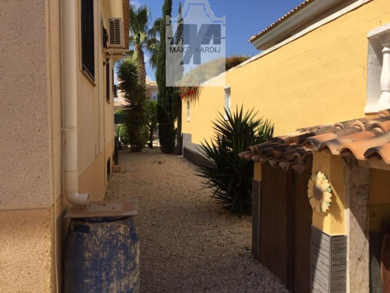 San Fulgencio, San Fulgencio foto-15