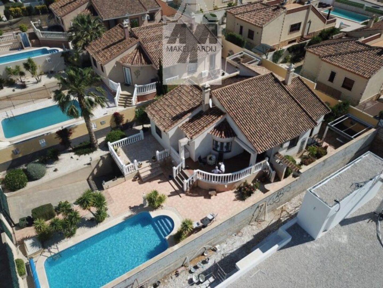 San Fulgencio, San Fulgencio foto-5