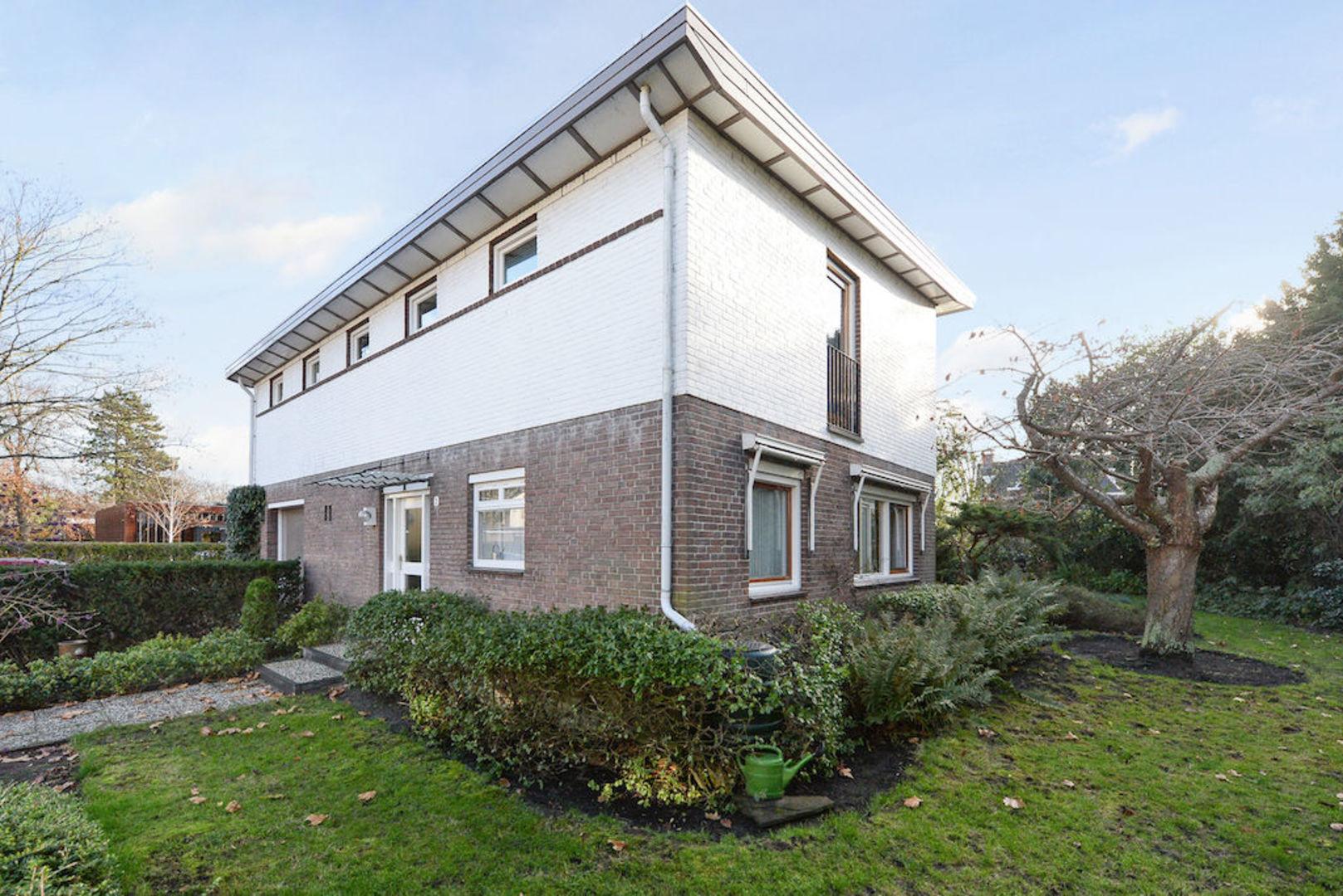 SintEustatiusstraat 2, Delft foto-10