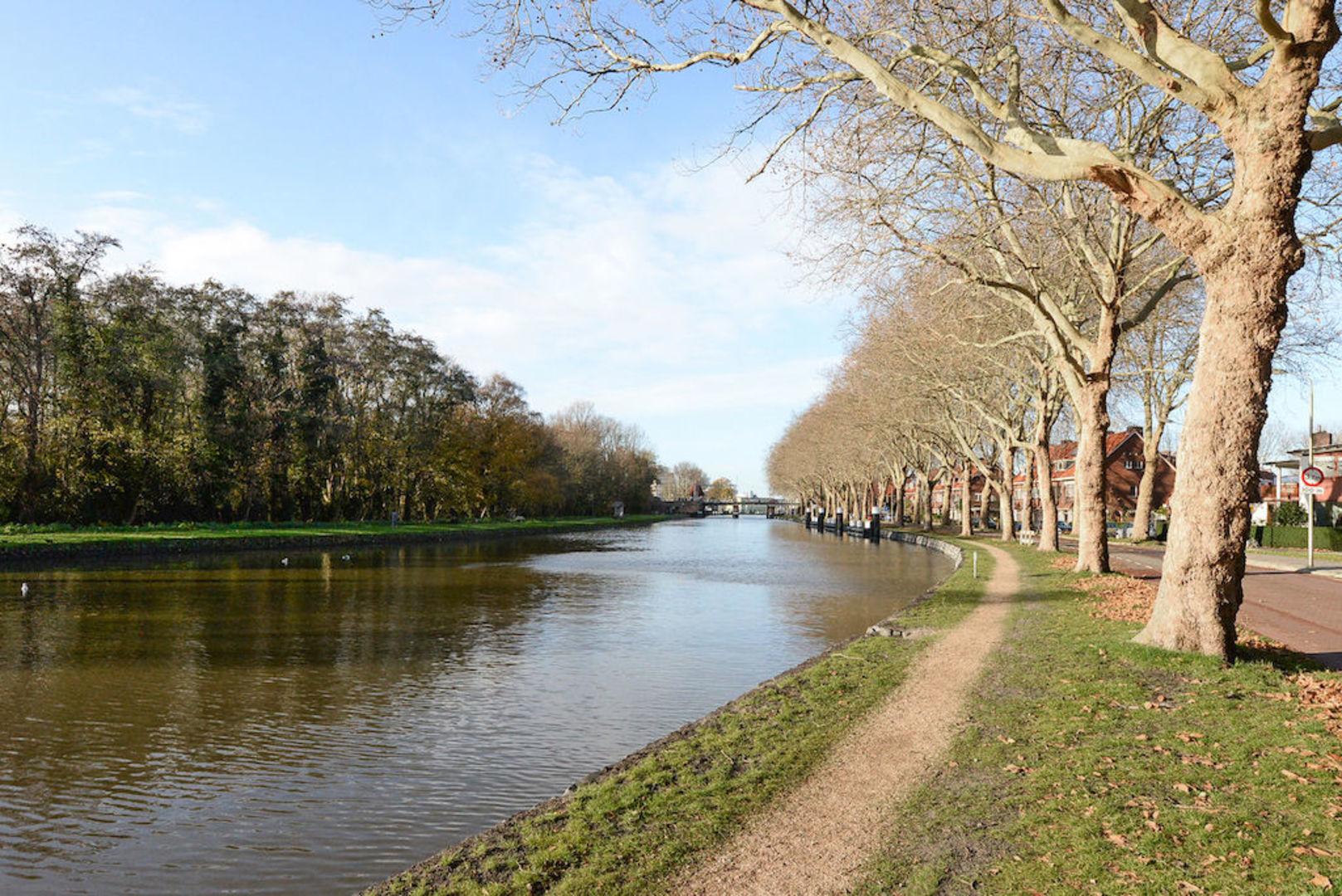 SintEustatiusstraat 2, Delft foto-4