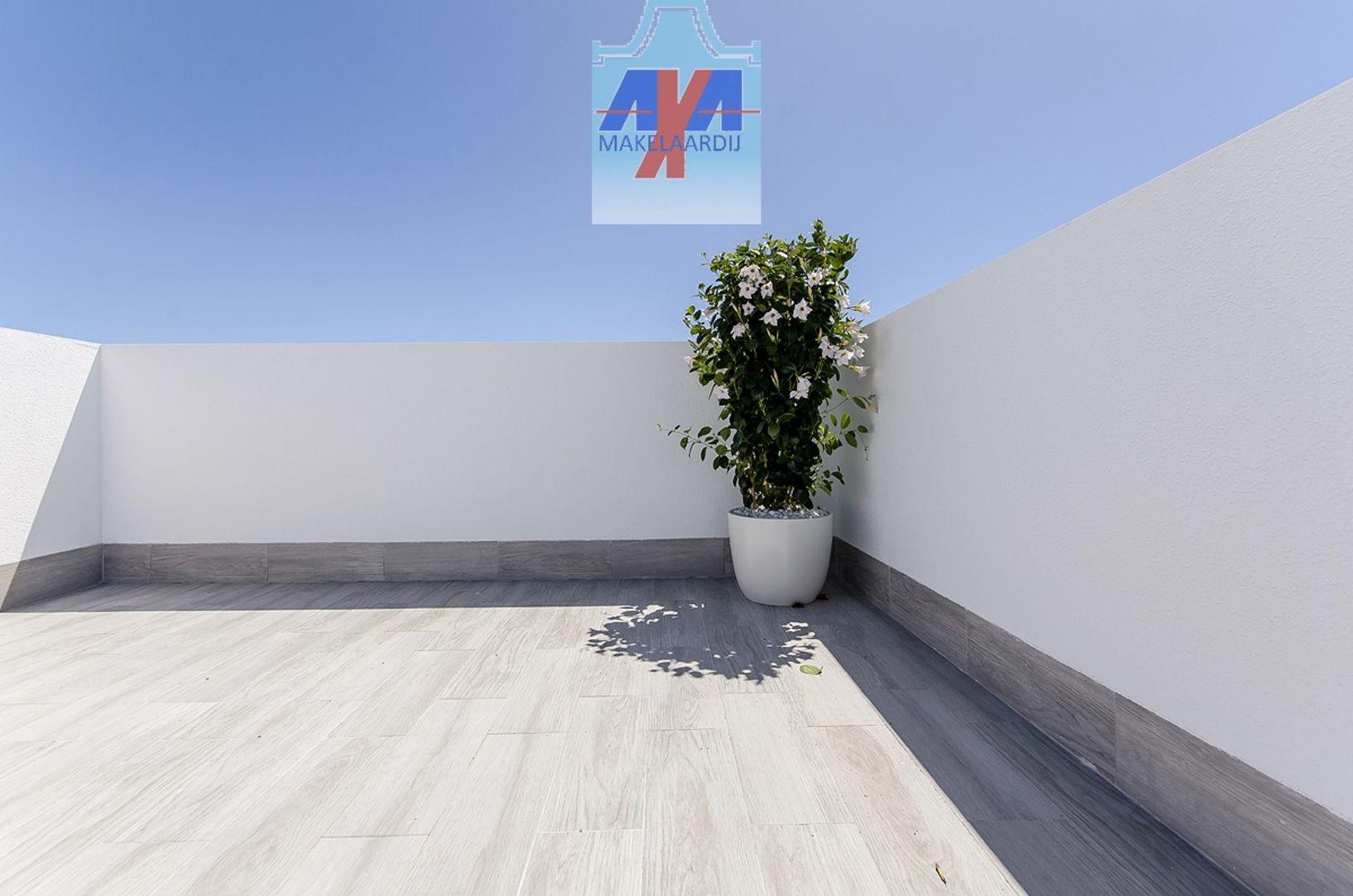 Los Montesinos, Los Montesinos foto-64