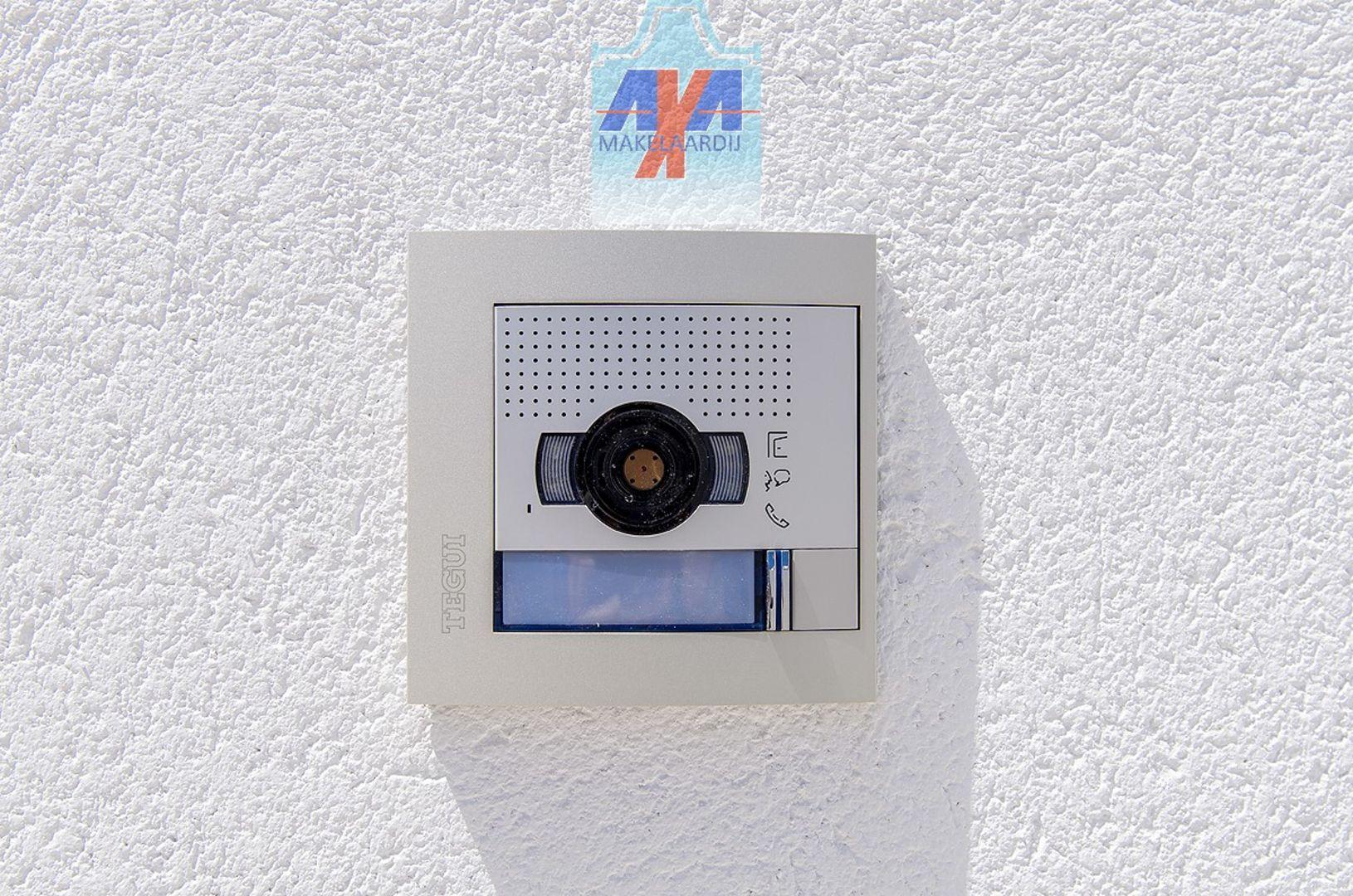 Los Montesinos, Los Montesinos foto-24