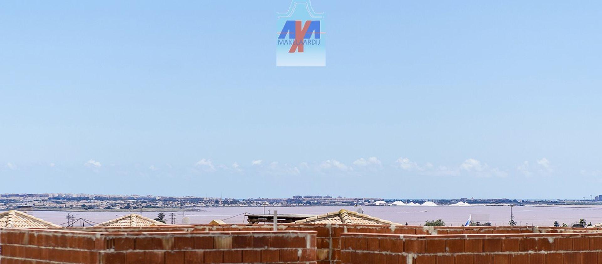 Los Montesinos, Los Montesinos foto-31