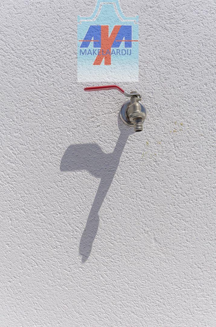Los Montesinos, Los Montesinos foto-66