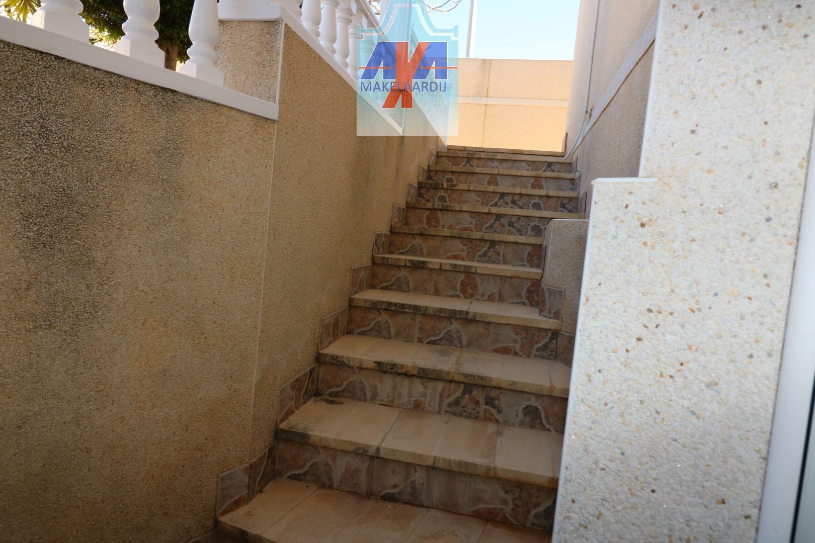 Benimar II, Rojales foto-35