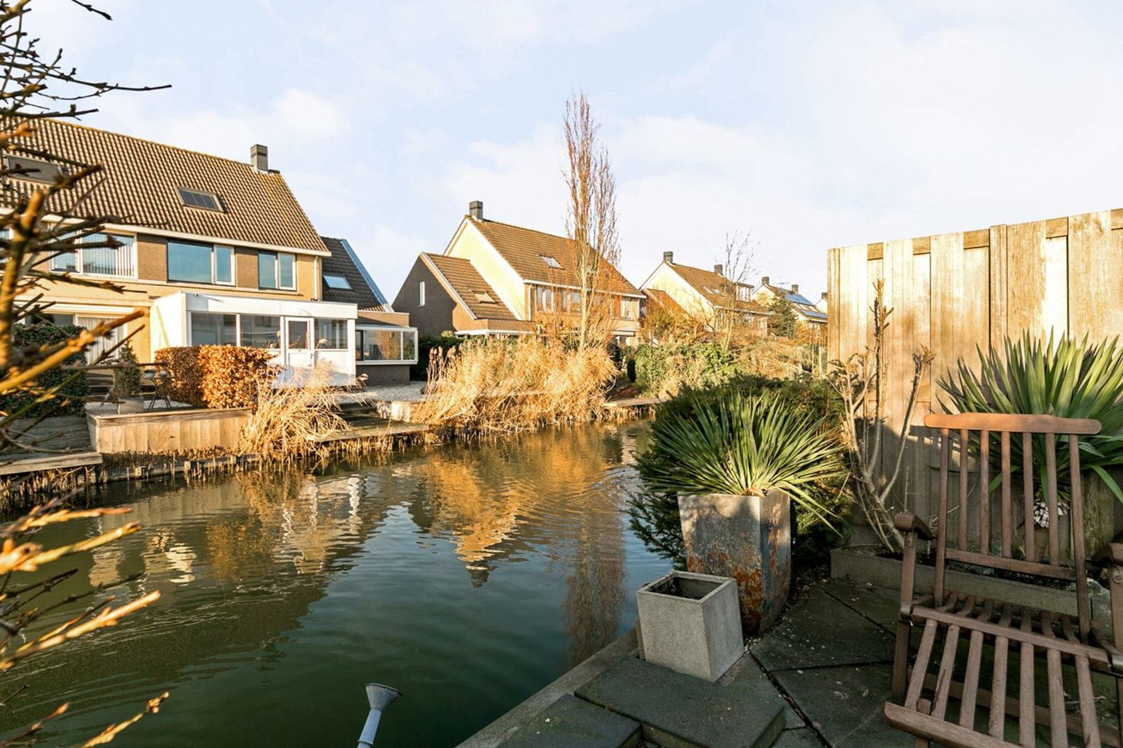 Monteverdistraat, Capelle aan den IJssel foto-24