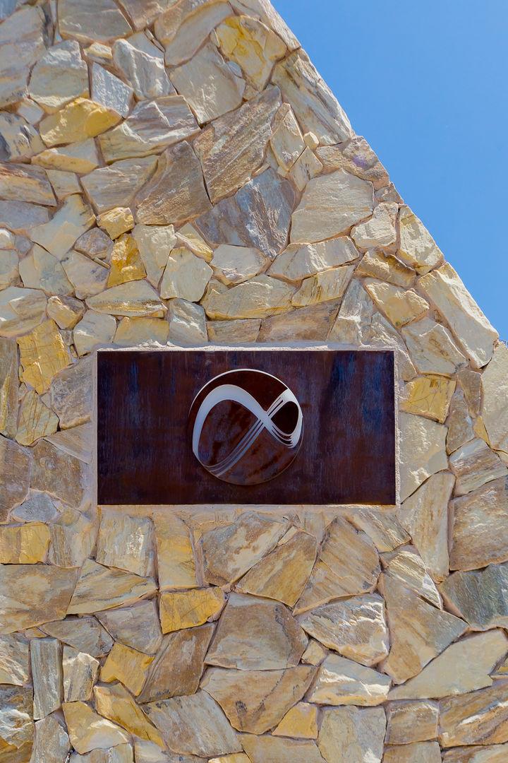 Torre del Morro, Torrevieja foto-35