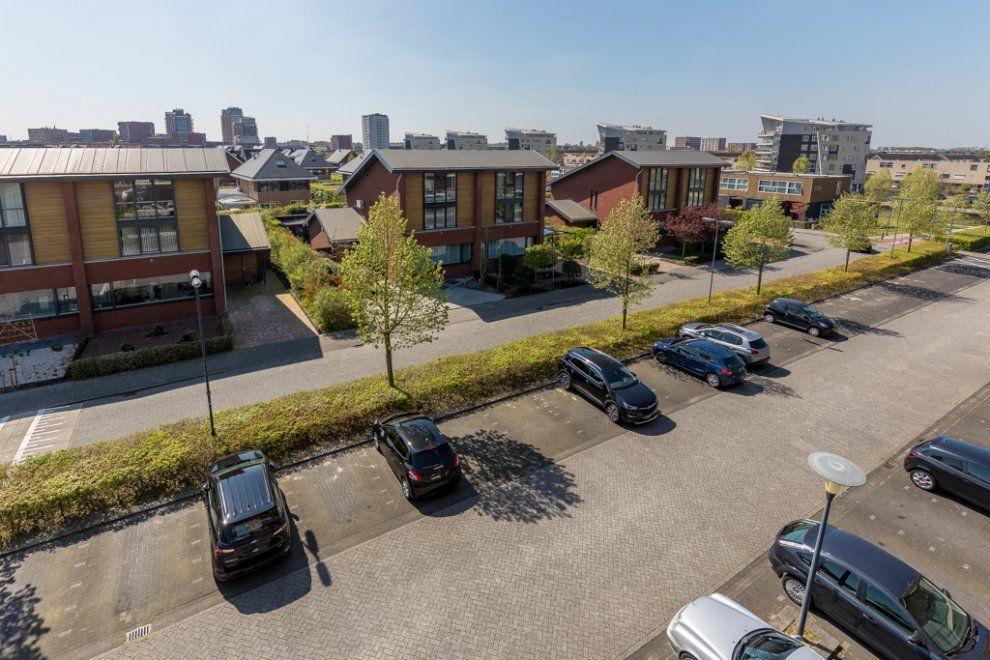 Adigestroom 14, Zoetermeer foto-64