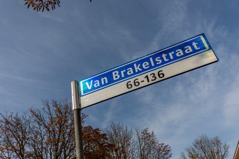 Van Brakelstraat 72, Zoetermeer foto-51
