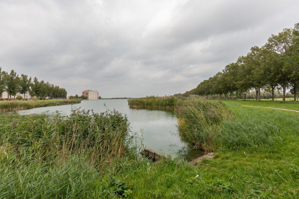Merkesschans 25, Zoetermeer foto-71