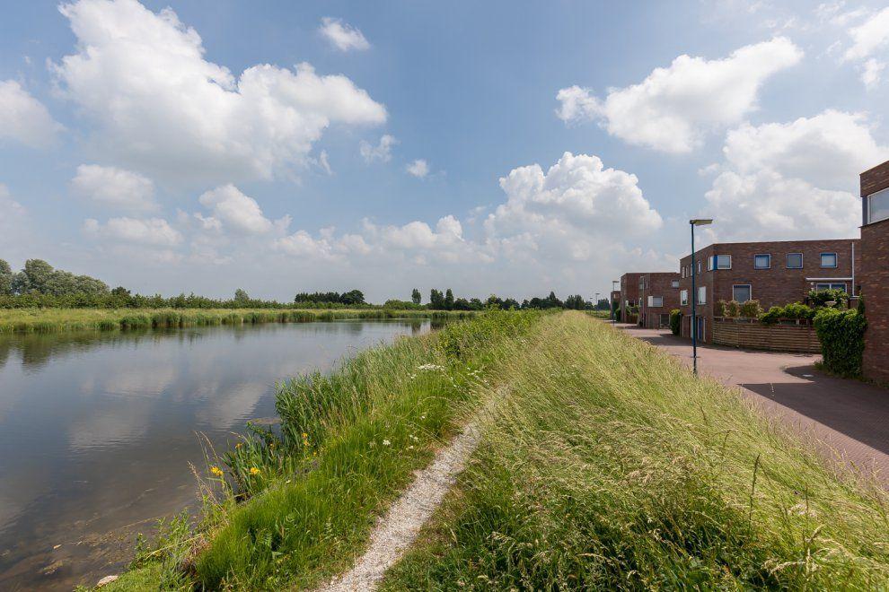 Calandschans 4, Zoetermeer foto-70