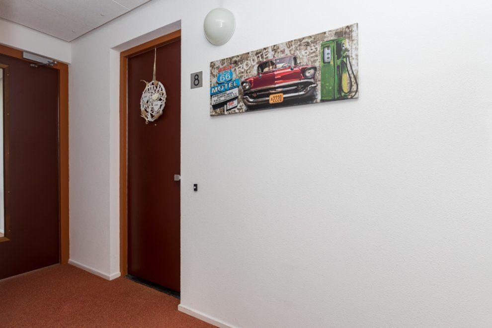 Adigestroom 8, Zoetermeer foto-6
