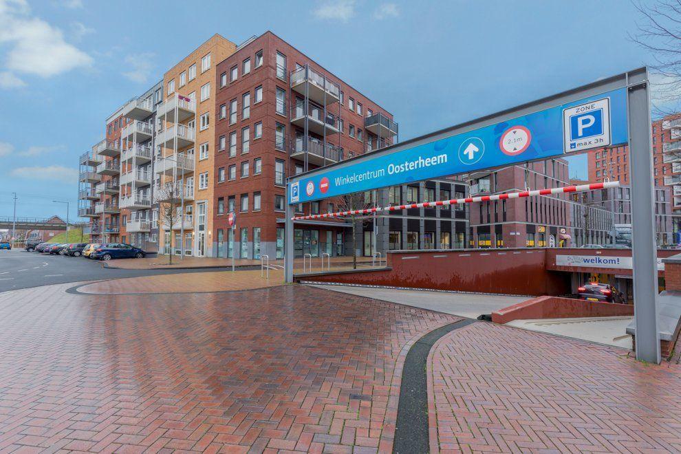 Westerschelde 47, Zoetermeer foto-1