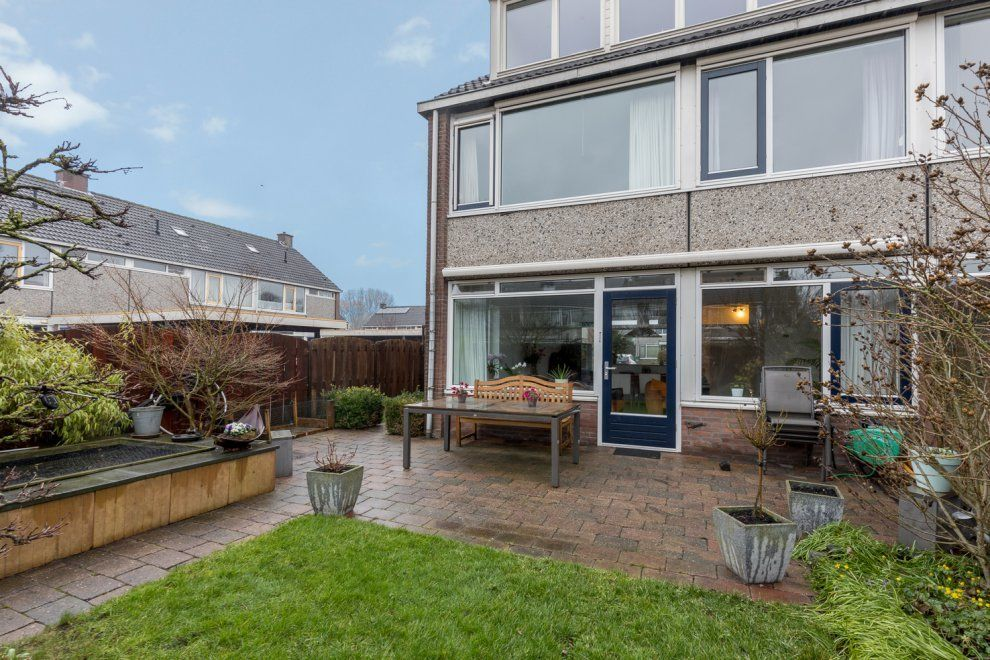 Schokland 37, Zoetermeer foto-7