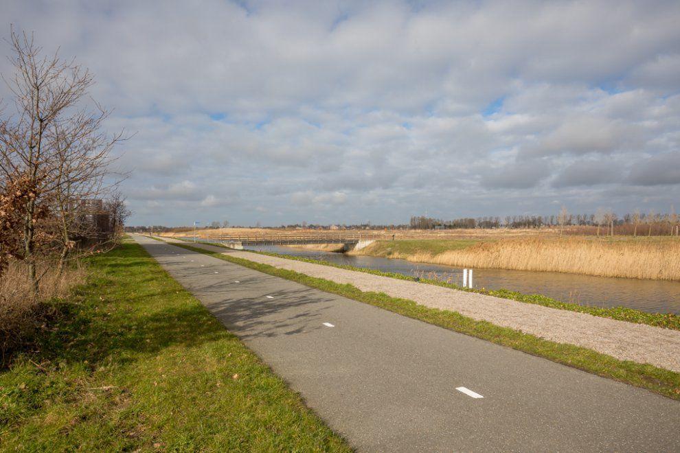 Adigestroom 8, Zoetermeer foto-44