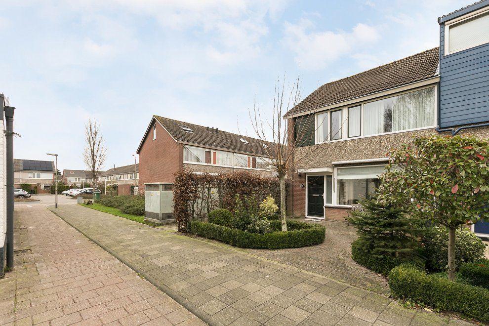 Korfwater 26, Zoetermeer foto-3