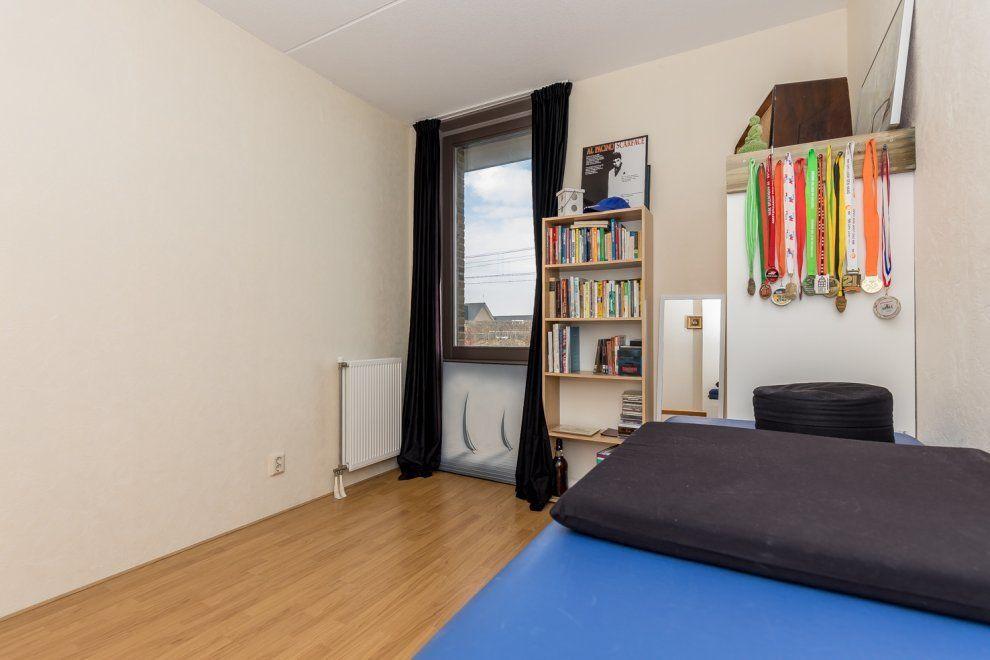 Elba 8, Zoetermeer foto-43