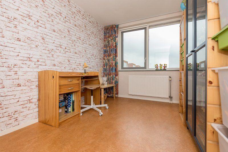 Noordeloosstraat 17, Zoetermeer foto-26