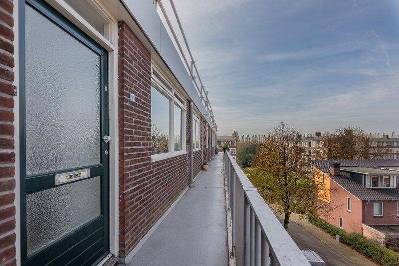 Van Brakelstraat 72, Zoetermeer foto-6