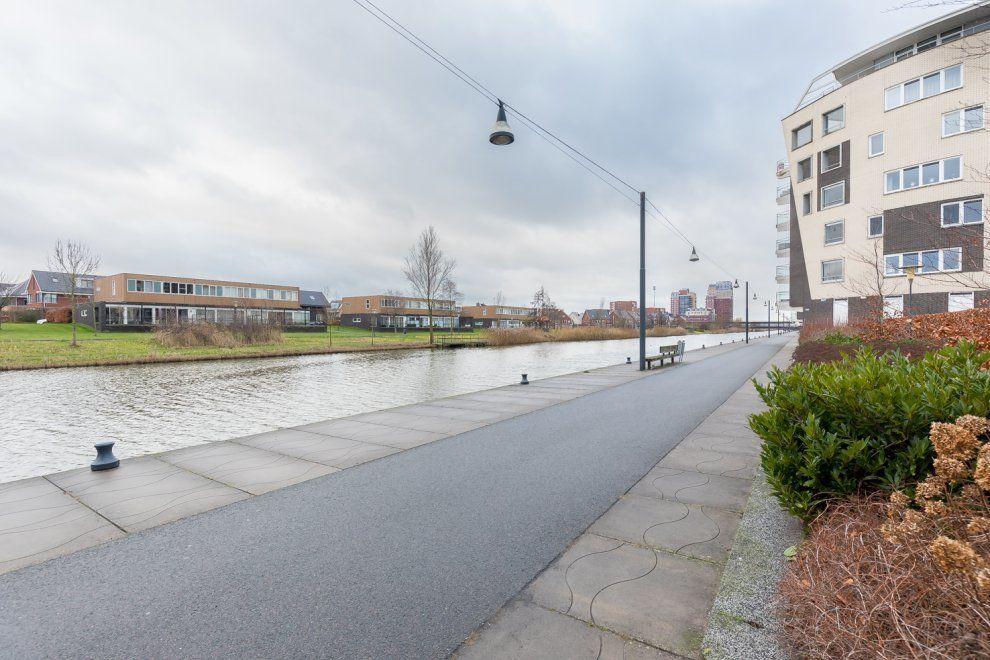 Poortugaalstraat 42, Zoetermeer foto-20
