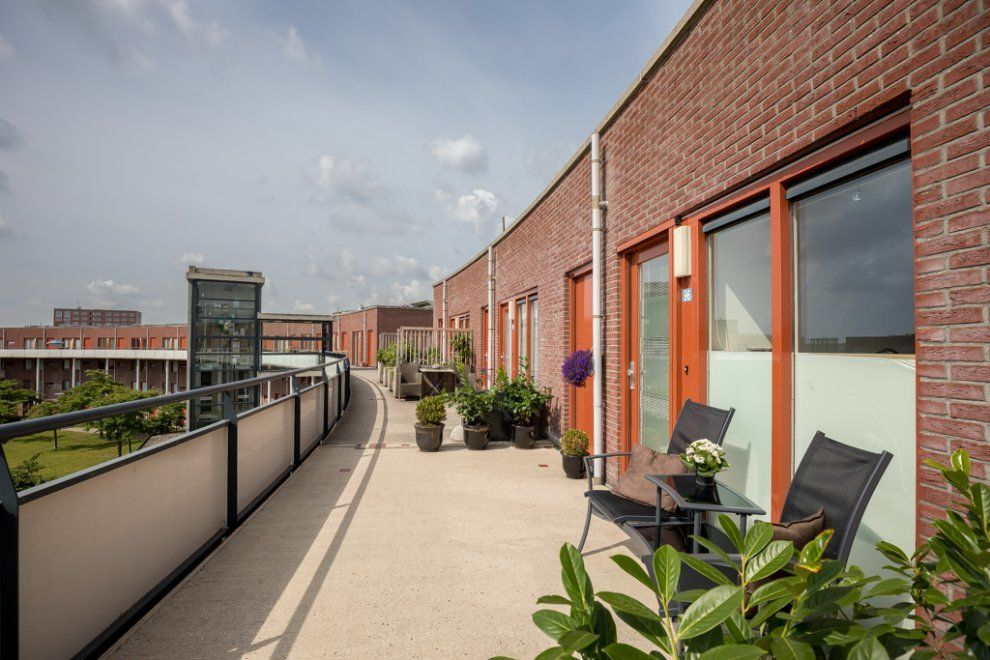 Kortlandpad 96, Zoetermeer foto-6