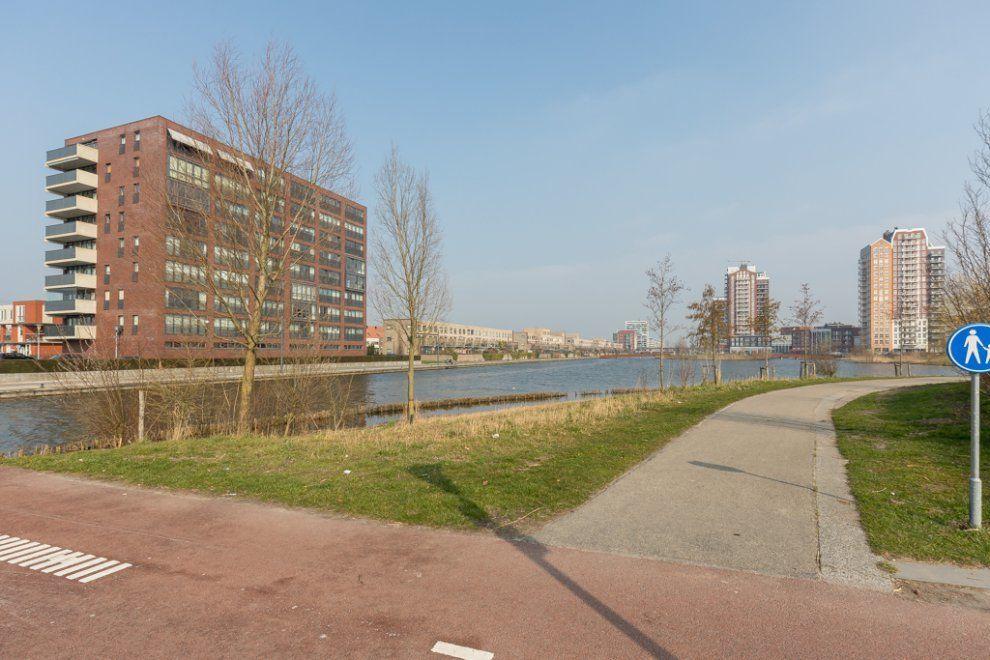 Schuddebeursstraat 276, Zoetermeer foto-6