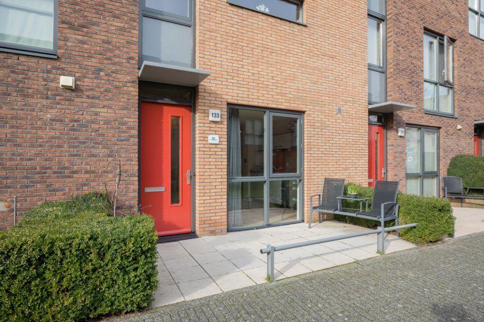 Streefkerkstraat 133, Zoetermeer foto-4