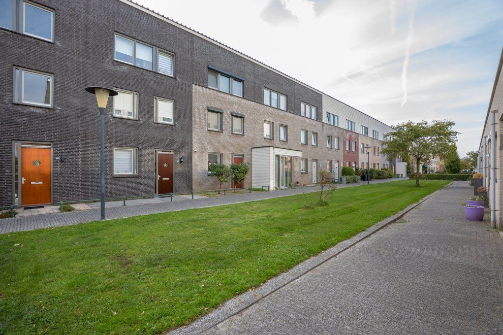 Streefkerkstraat 69, Zoetermeer foto-4