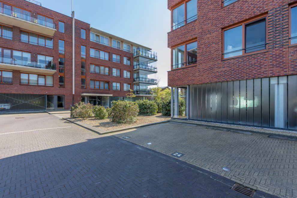 Adigestroom 14, Zoetermeer foto-8