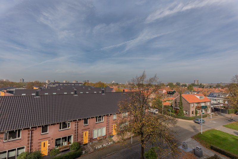 Van Brakelstraat 72, Zoetermeer foto-44