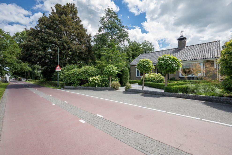 Zegwaartseweg 31 A, Zoetermeer foto-2