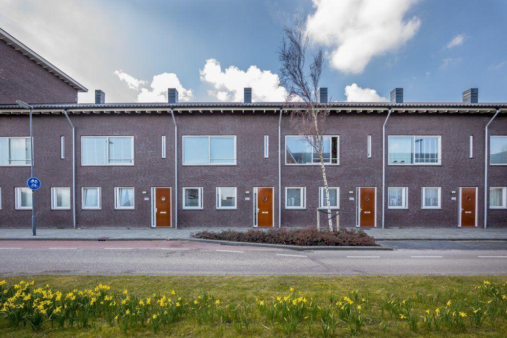 Javalaan 437, Zoetermeer foto-0