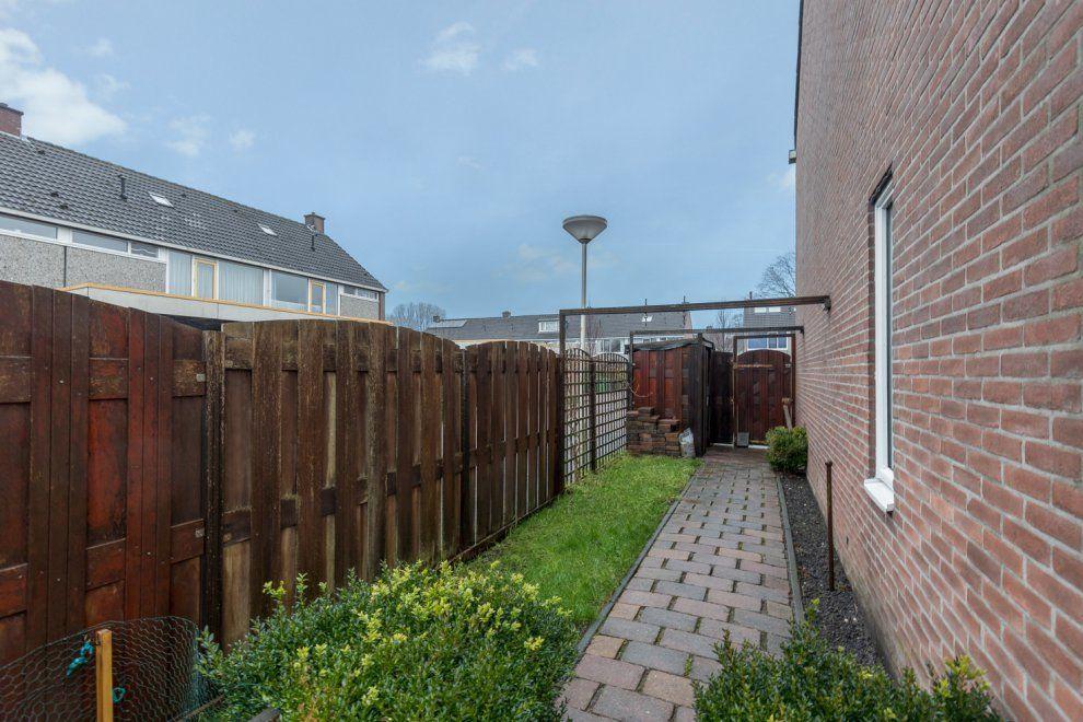 Schokland 37, Zoetermeer foto-62