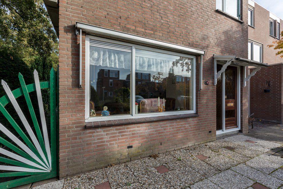 Tarweakker 49, Zoetermeer foto-5