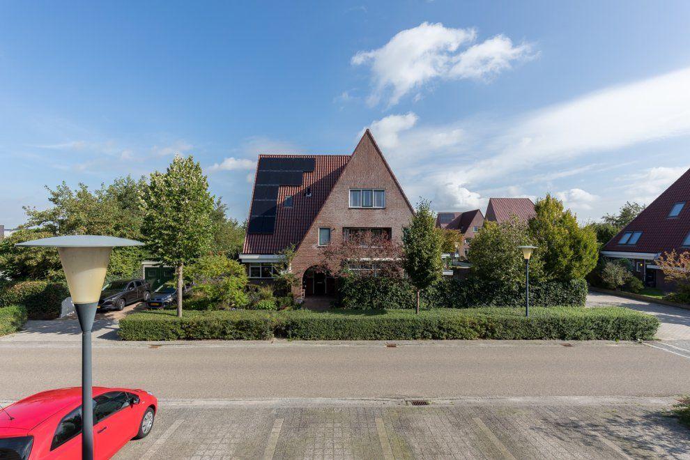 Noordeloosstraat 51, Zoetermeer foto-64
