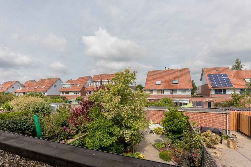 Asperenstraat 43, Zoetermeer foto-53