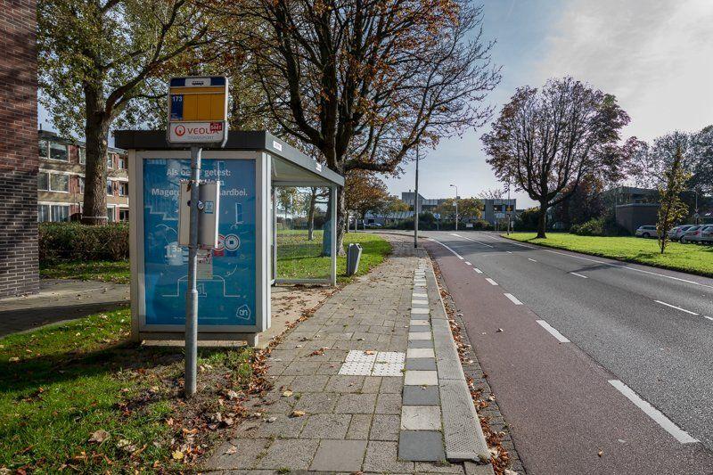 Van Brakelstraat 72, Zoetermeer foto-49