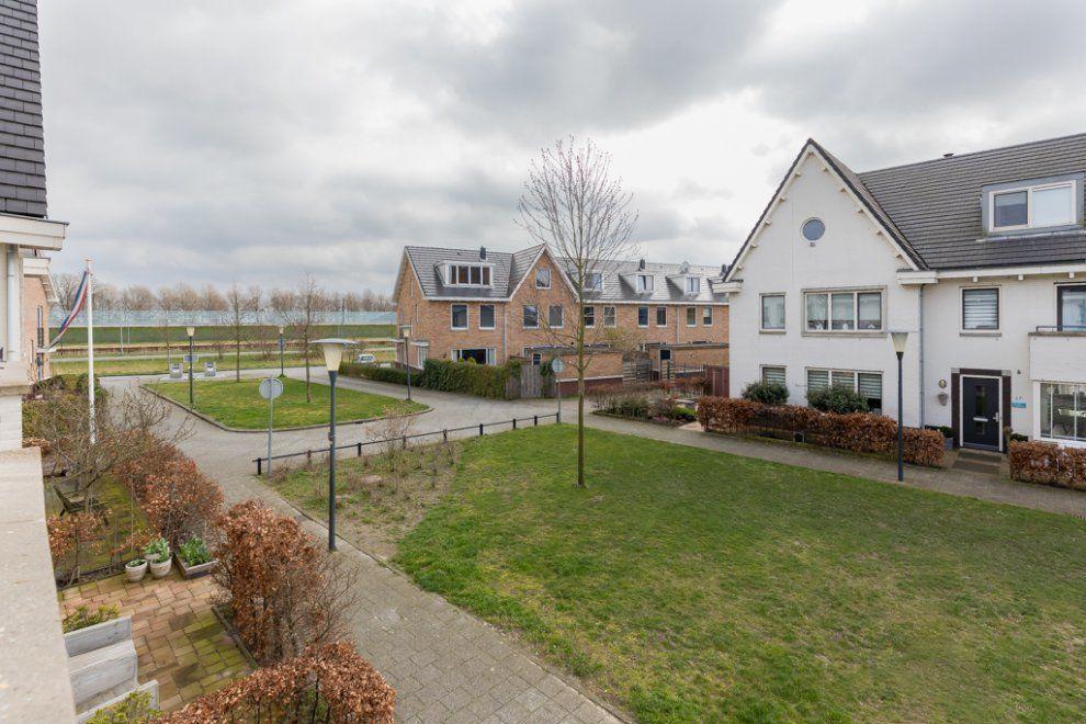 Lofoten 32, Zoetermeer foto-45