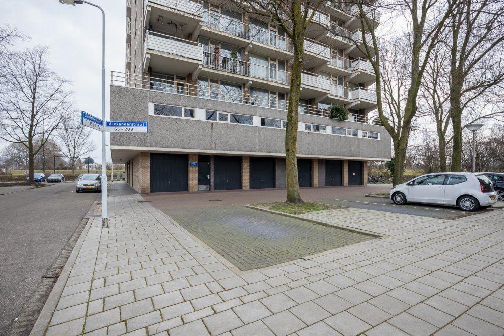 Alexanderstraat 163, Zoetermeer foto-5