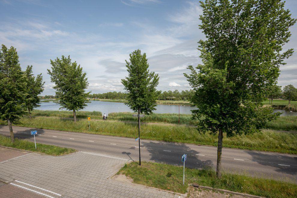 Schansbaan 167, Zoetermeer foto-76