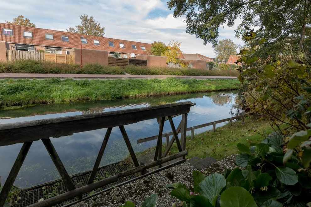Tarweakker 49, Zoetermeer foto-43