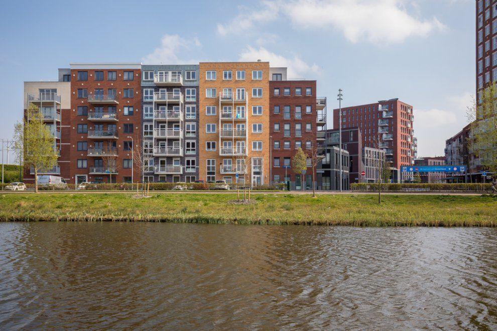 Westerschelde 34, Zoetermeer foto-4