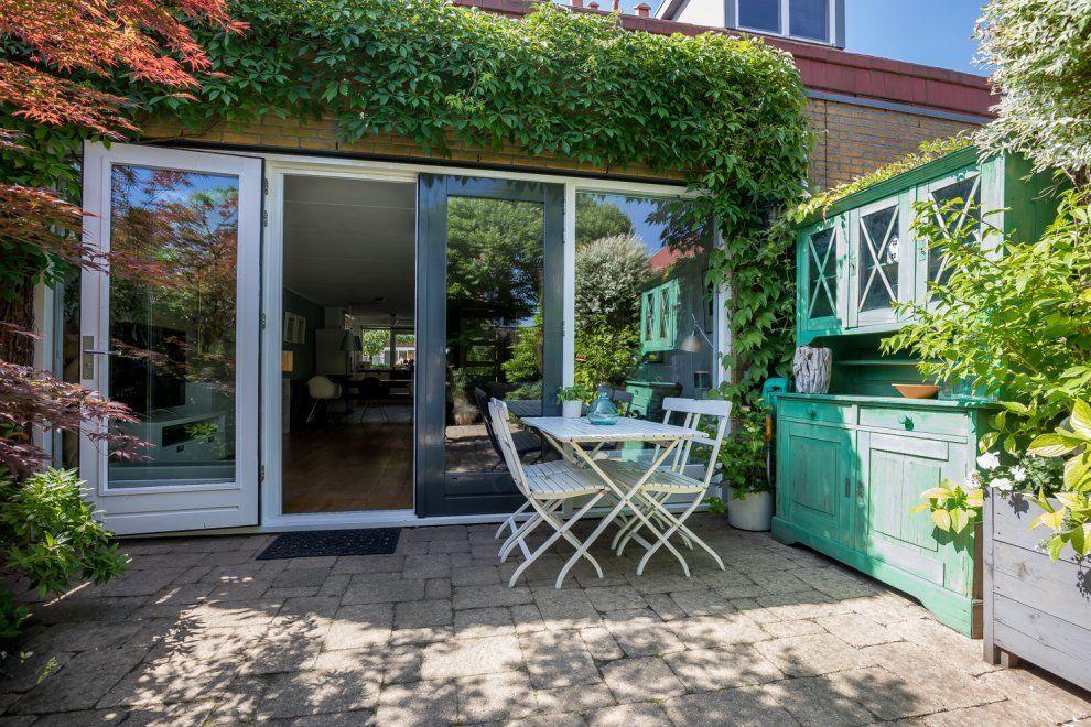 Seinestroom 6, Zoetermeer foto-19