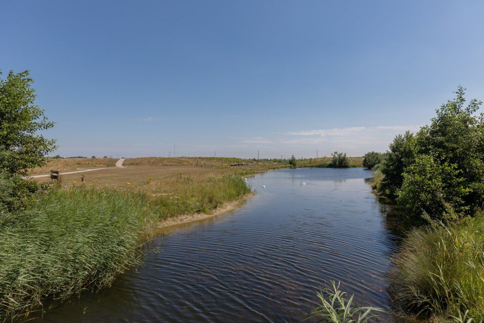 Kortlandpad 42, Zoetermeer foto-62