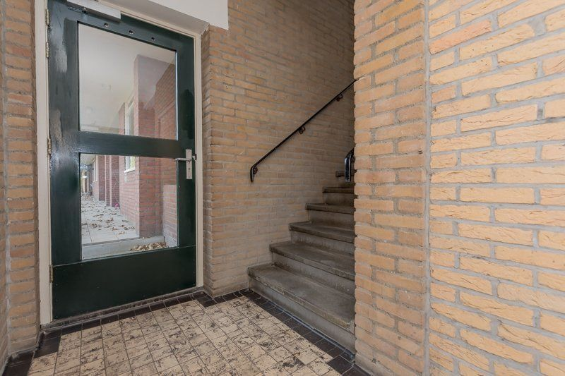 Van Brakelstraat 72, Zoetermeer foto-4
