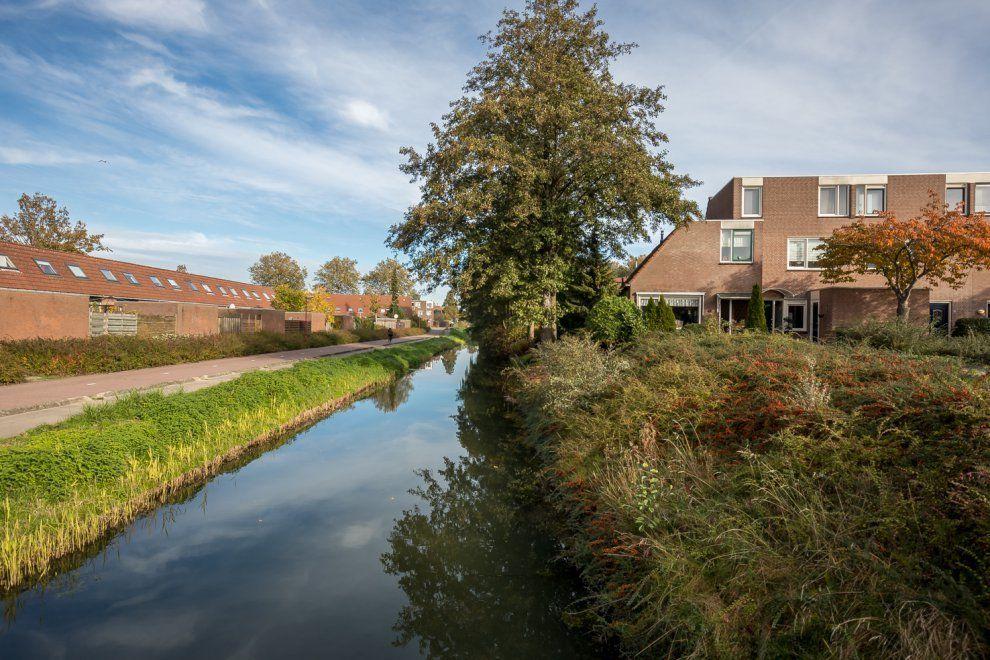 Tarweakker 49, Zoetermeer foto-11
