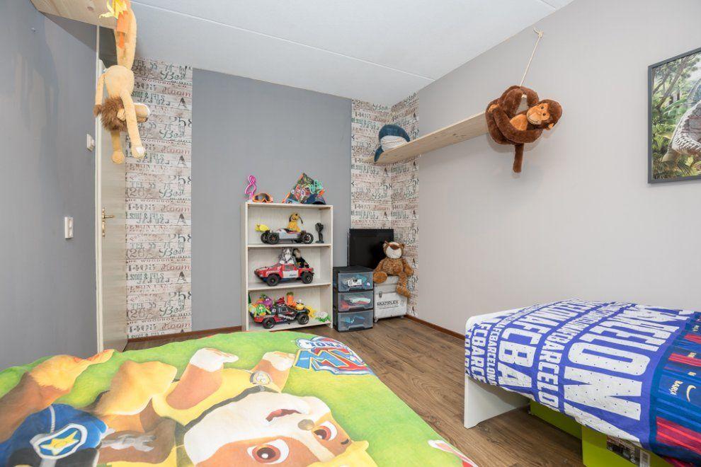 Bonenakker 7, Zoetermeer foto-39