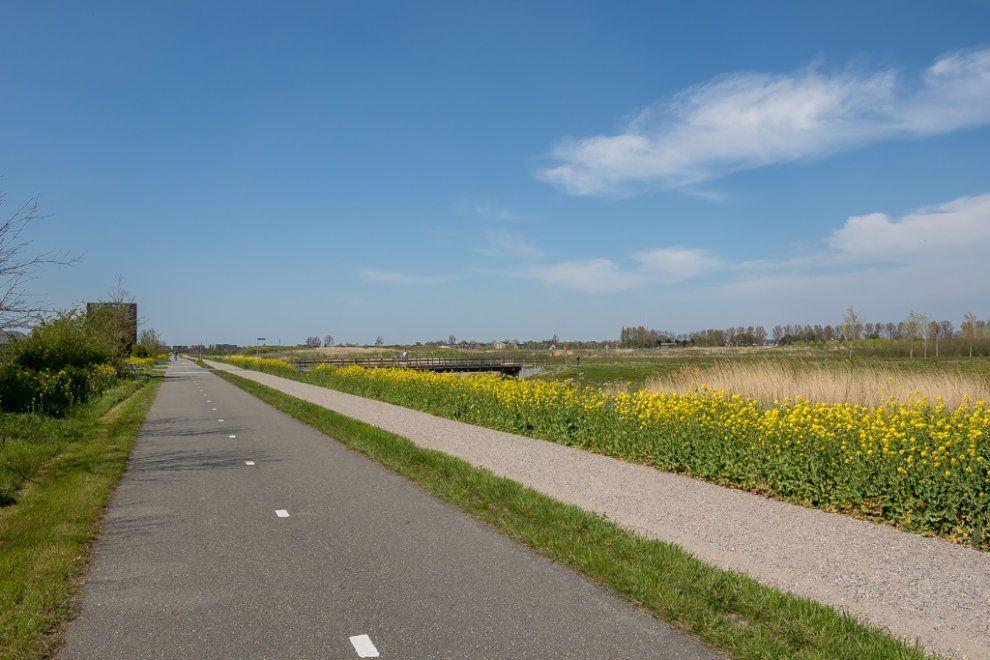Adigestroom 14, Zoetermeer foto-70