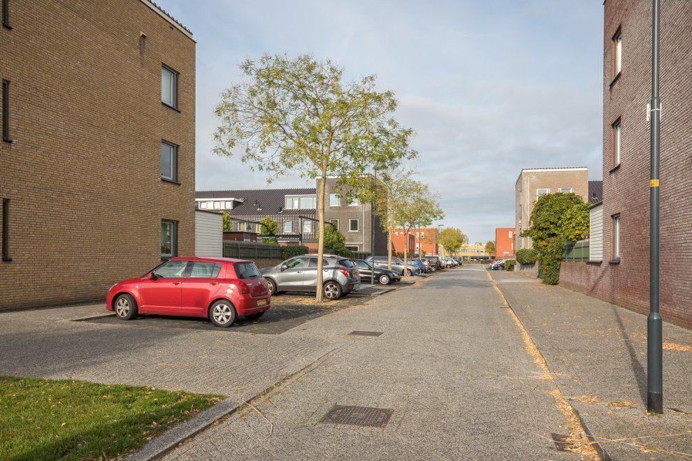 Streefkerkstraat 69, Zoetermeer foto-51
